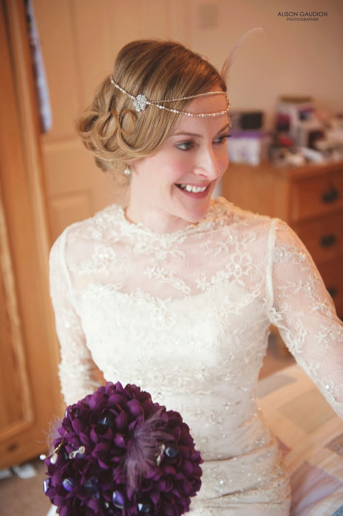 7646+southend+barns+wedding+photographer+chichester