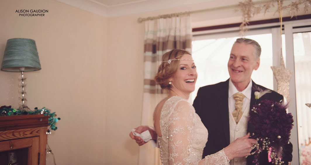 7647+southend+barns+wedding+photographer+chichester