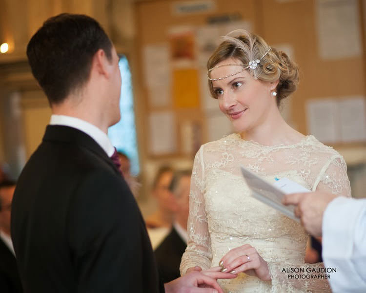 7649+southend+barns+wedding+photographer+chichester
