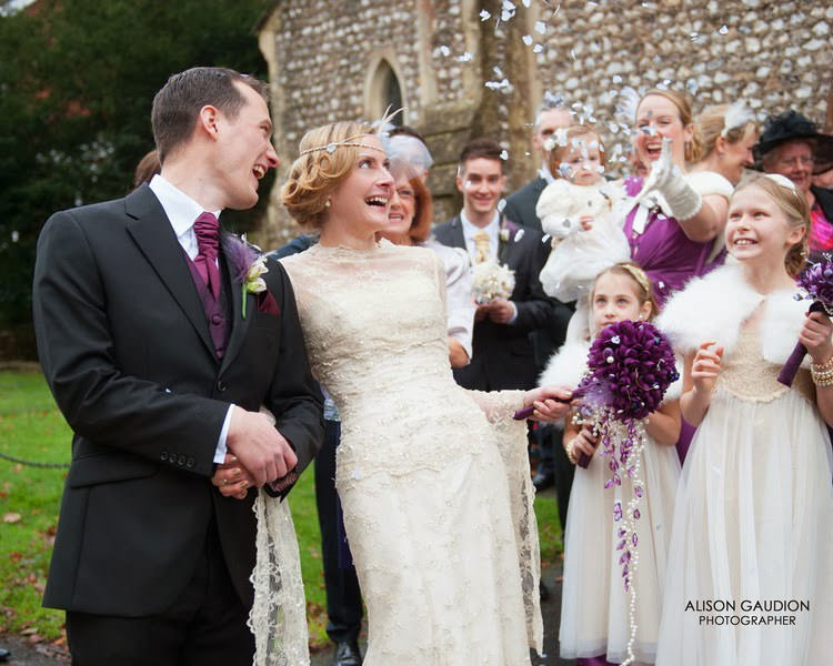 7651+southend+barns+wedding+photographer+chichester