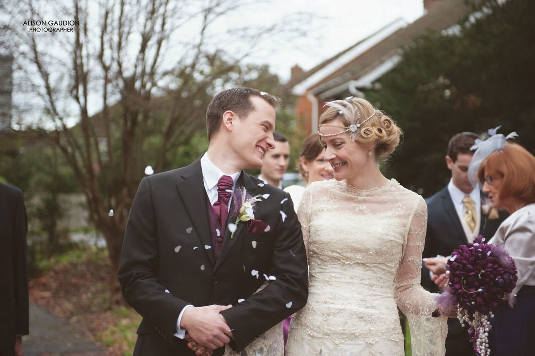 7652+southend+barns+wedding+photographer+chichester