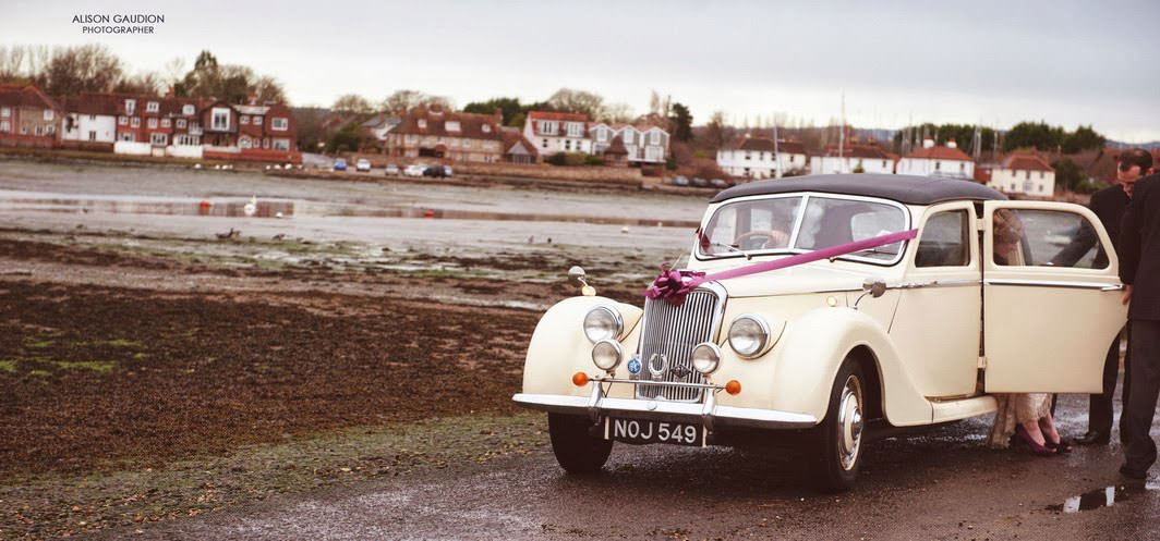 7653+southend+barns+wedding+photographer+chichester