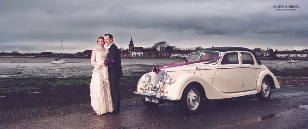 7654+southend+barns+wedding+photographer+chichester