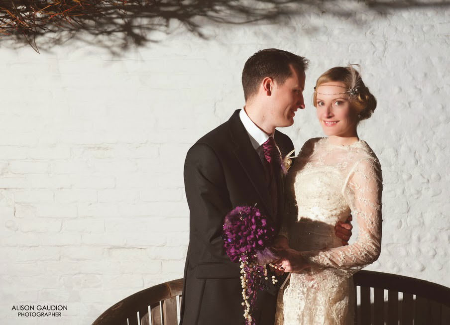 7655+southend+barns+wedding+photographer+chichester