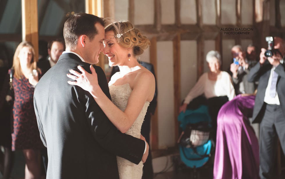 7657+southend+barns+wedding+photographer+chichester