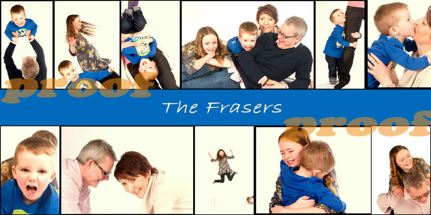 Frasers+Montage+proof