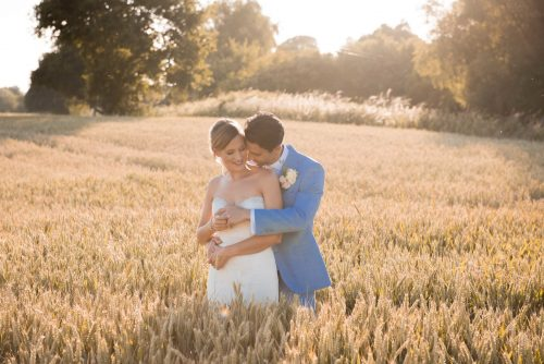 wedding venue with rooms in sussex