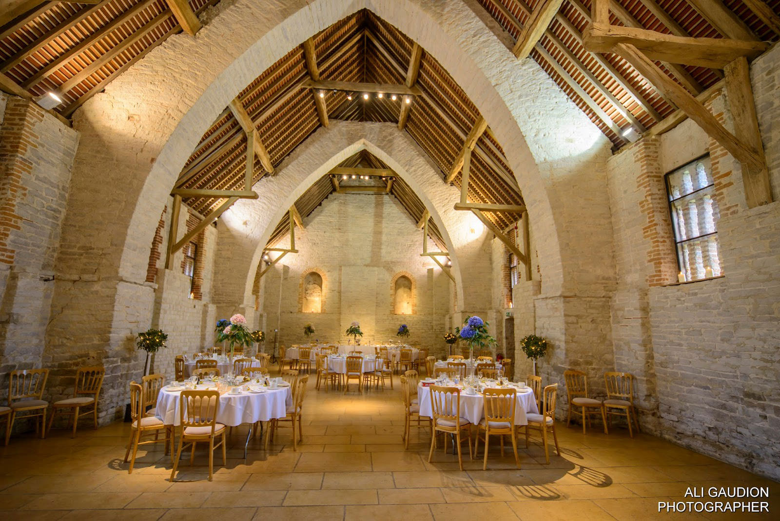 ali-gaudion-chichester-wedding-photograper-september-tithe-barn-005
