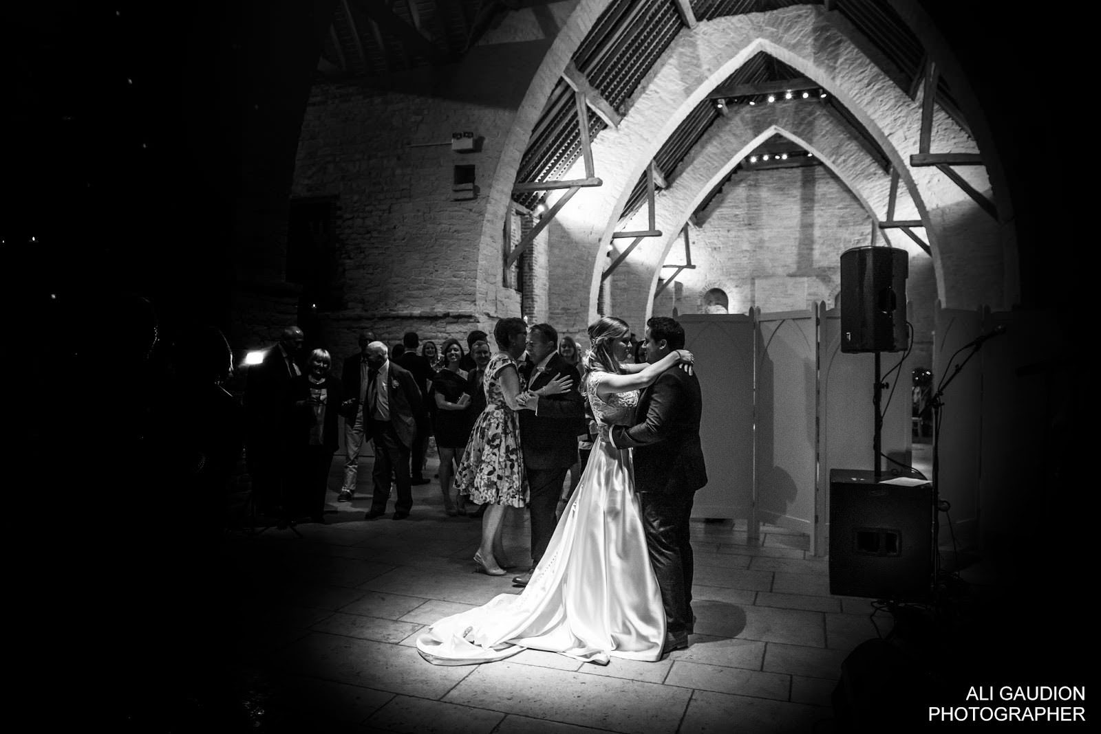 ali-gaudion-chichester-wedding-photograper-september-tithe-barn-007
