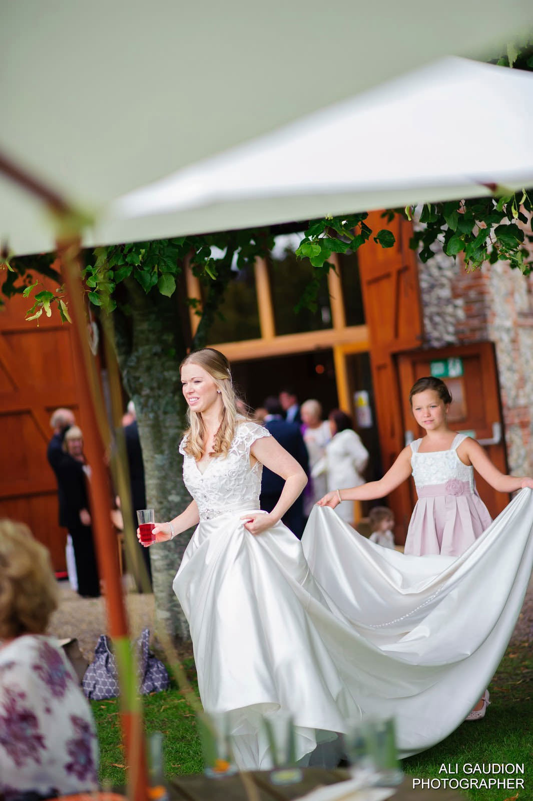 ali-gaudion-chichester-wedding-photograper-september-tithe-barn-015
