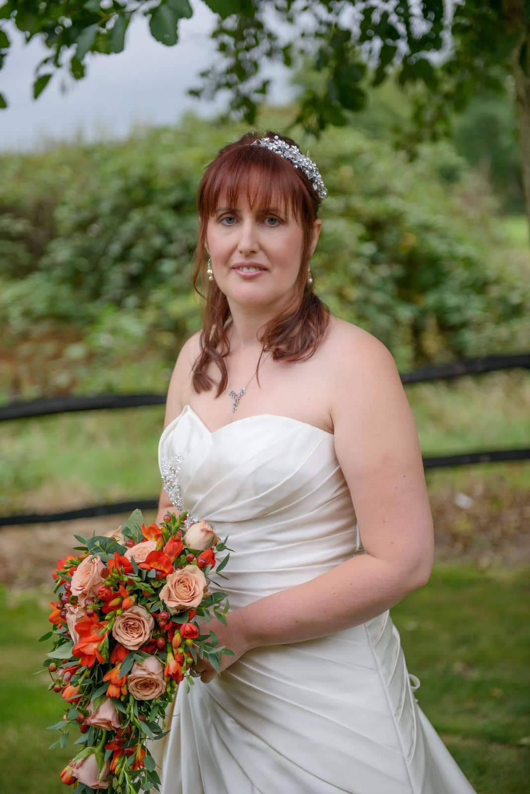 ali-gaudion-chichester-wedding-photographer-crouchers-hotel-photography-002