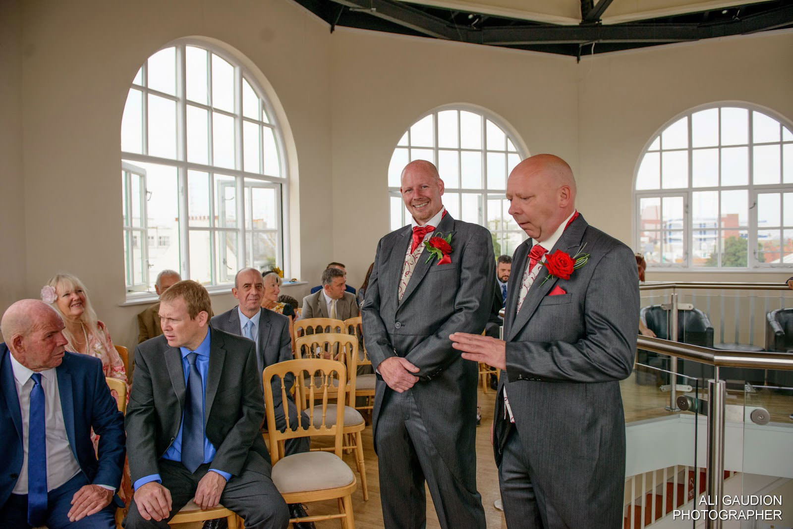 ali-gaudion-chichester-wedding-photographer-dome-worthing-005