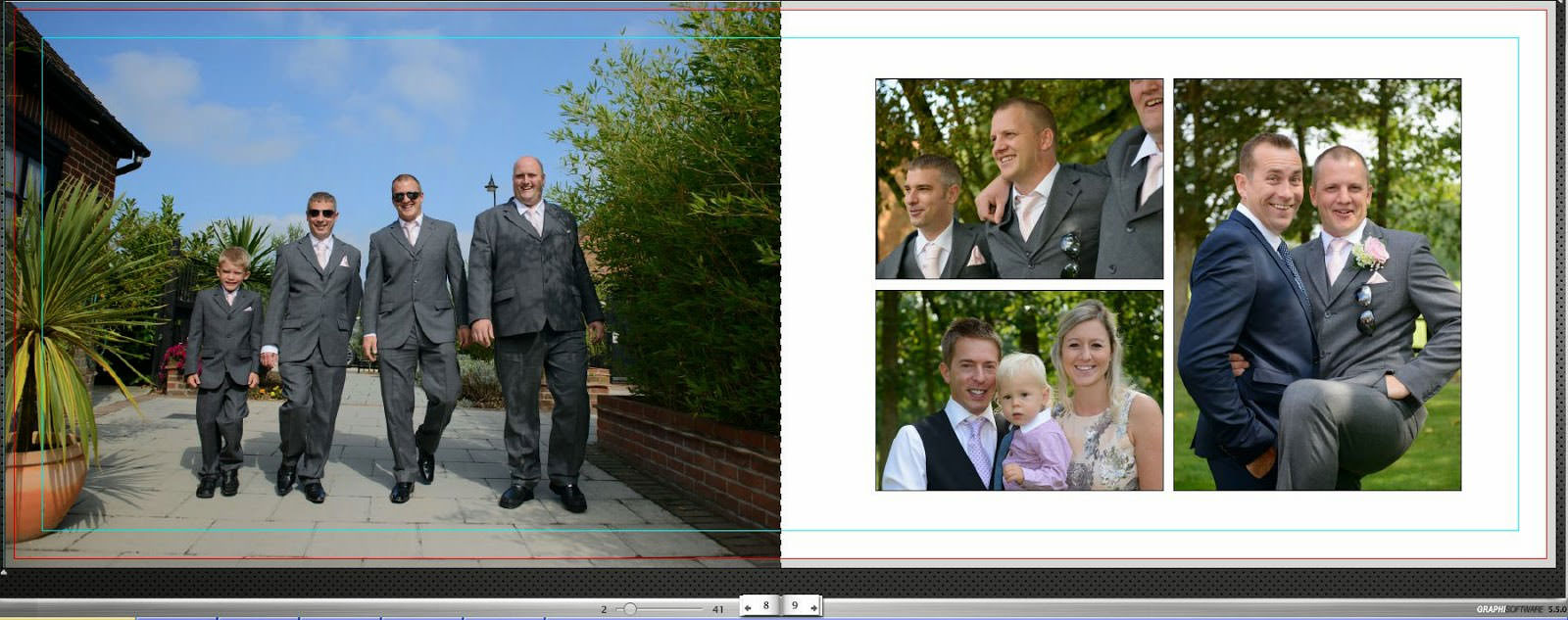 ali-gaudion-chichester-wedding-photographer-graphistudio-wedding-album-design-004