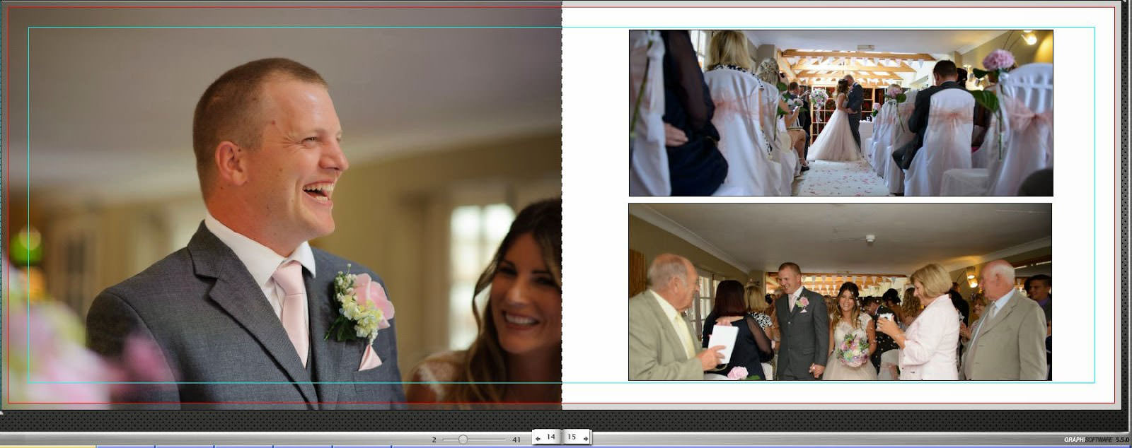 ali-gaudion-chichester-wedding-photographer-graphistudio-wedding-album-design-007