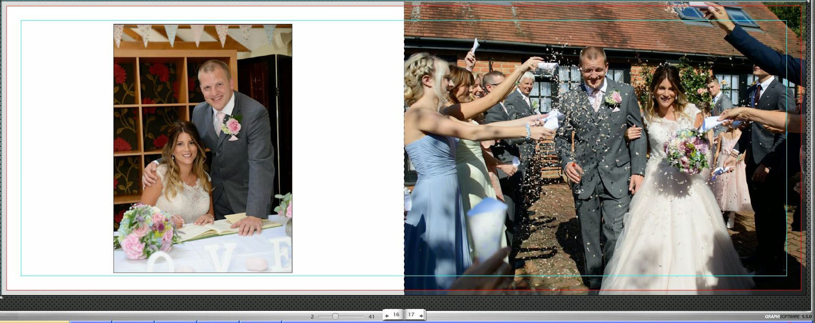 ali-gaudion-chichester-wedding-photographer-graphistudio-wedding-album-design-008
