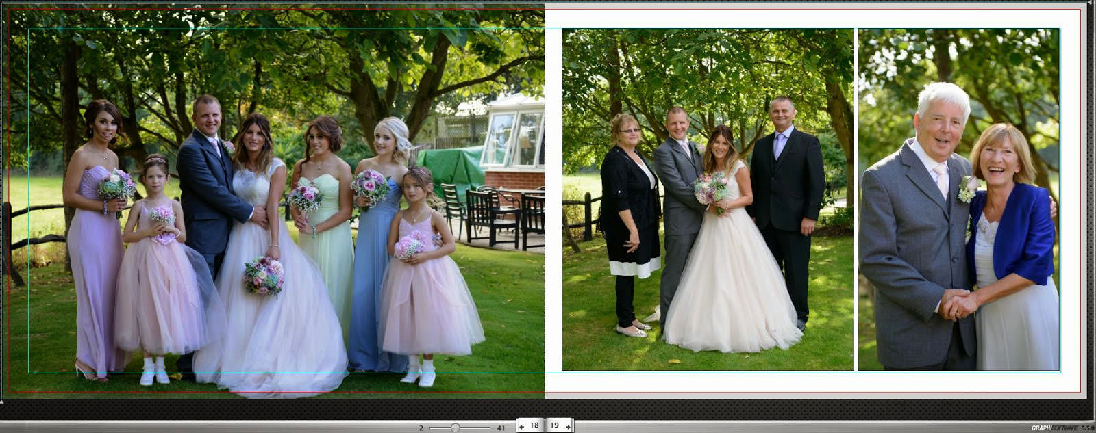 ali-gaudion-chichester-wedding-photographer-graphistudio-wedding-album-design-009