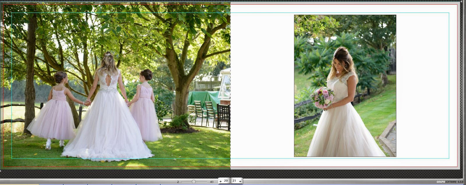 ali-gaudion-chichester-wedding-photographer-graphistudio-wedding-album-design-010