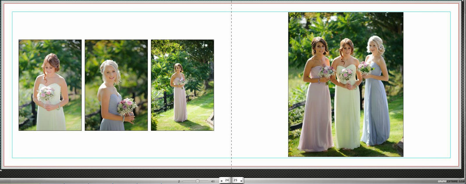 ali-gaudion-chichester-wedding-photographer-graphistudio-wedding-album-design-011