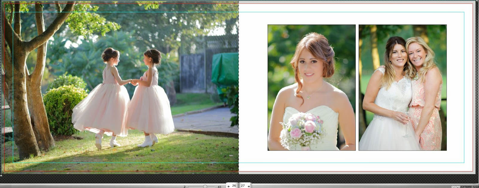 ali-gaudion-chichester-wedding-photographer-graphistudio-wedding-album-design-012