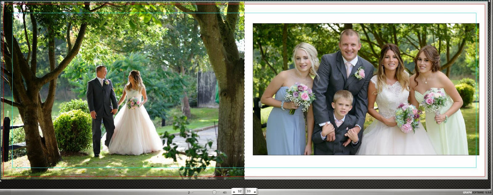 ali-gaudion-chichester-wedding-photographer-graphistudio-wedding-album-design-014