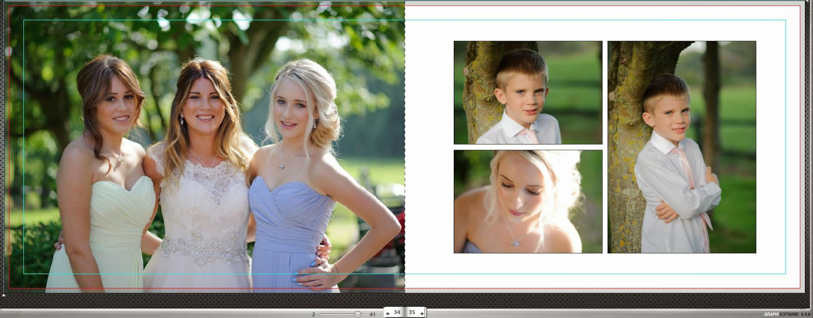 ali-gaudion-chichester-wedding-photographer-graphistudio-wedding-album-design-015