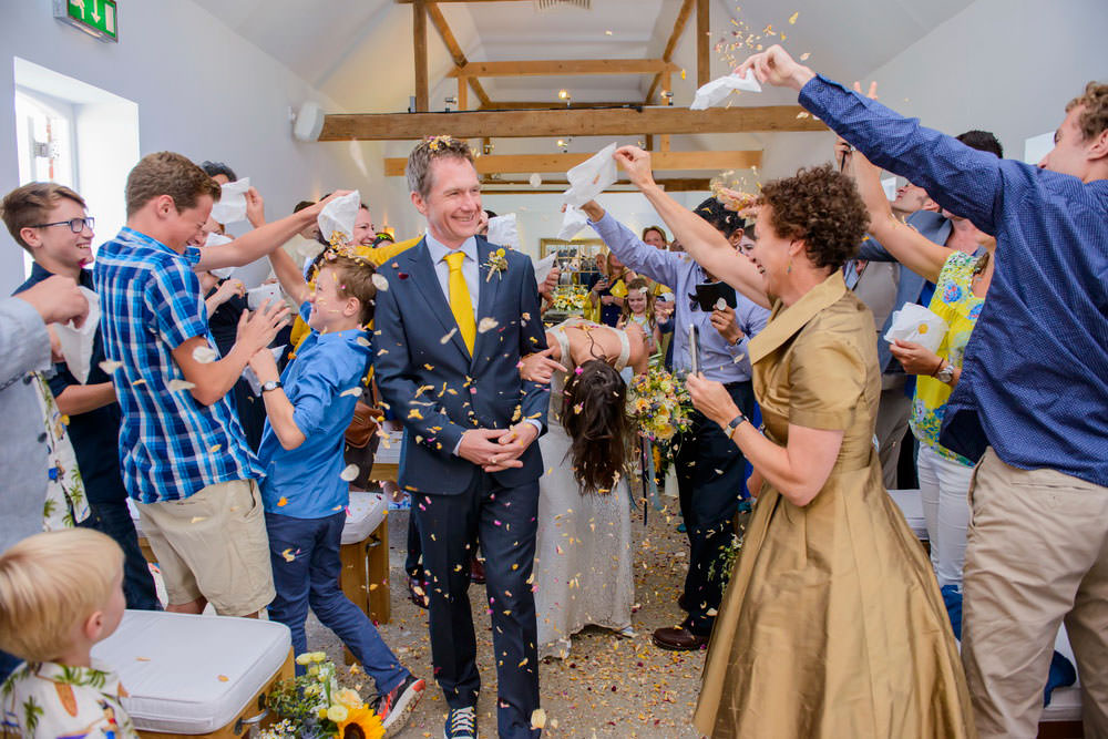 ali-gaudion-chichester-wedding-photographer-mellow-yellow-southend-barns-002