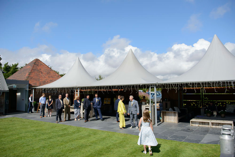 ali-gaudion-chichester-wedding-photographer-mellow-yellow-southend-barns-023