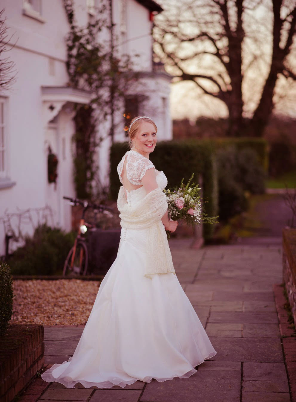 ali-gaudion-chichester-wedding-photographer-southend-barns-winter-wedding-019