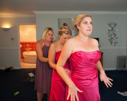 ali-gaudion-chichester-wedding-photography-lythe-hill-006