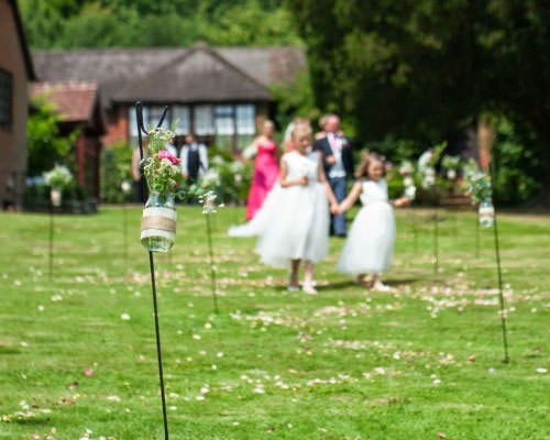 ali-gaudion-chichester-wedding-photography-lythe-hill-008