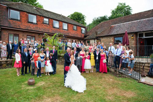 ali-gaudion-chichester-wedding-photography-lythe-hill-015