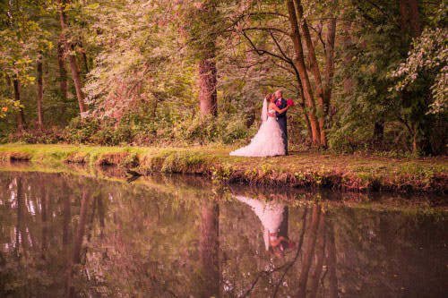 ali-gaudion-chichester-wedding-photography-lythe-hill-016