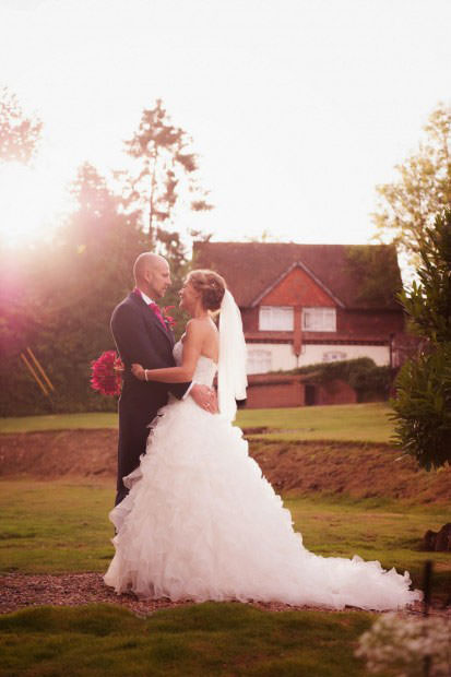 ali-gaudion-chichester-wedding-photography-lythe-hill-018