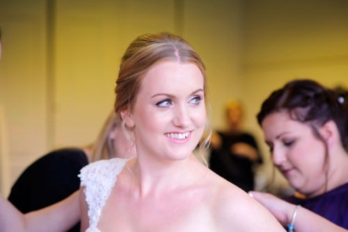 ali-gaudion-hampshire-wedding-photographer-new-place-devere-hotel-southampton-018