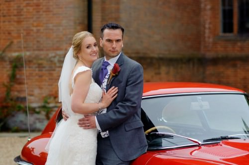 ali-gaudion-hampshire-wedding-photographer-new-place-devere-hotel-southampton-041