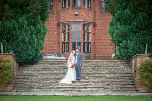 ali-gaudion-hampshire-wedding-photographer-new-place-devere-hotel-southampton-049