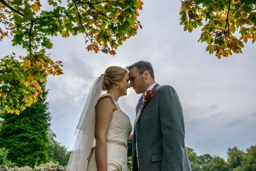 ali-gaudion-hampshire-wedding-photographer-new-place-devere-hotel-southampton-055