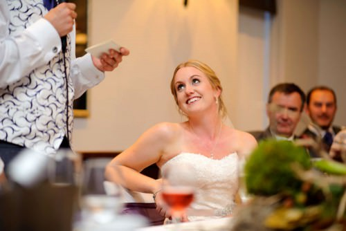 ali-gaudion-hampshire-wedding-photographer-new-place-devere-hotel-southampton-063