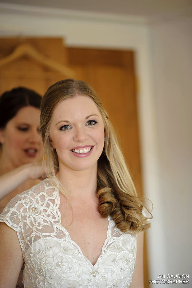 Ali Gaudion Wedding Photographer Chichester, Becky and Marks Wedding The Tithe Barn Wedding Photographer Hampshire 012