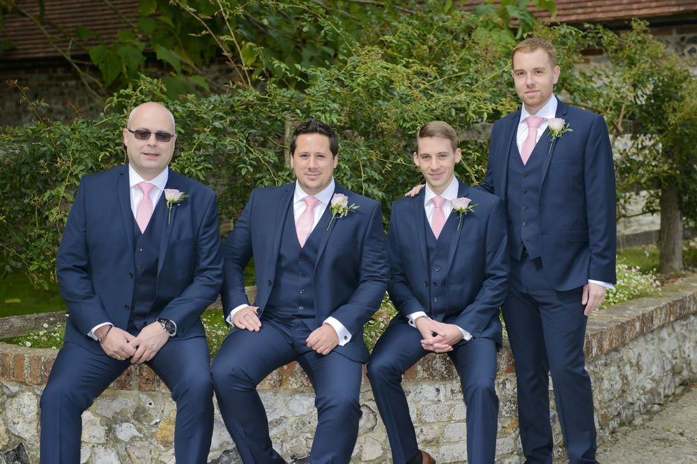Ali Gaudion Wedding Photographer Chichester, Becky and Marks Wedding The Tithe Barn Wedding Photographer Hampshire 013