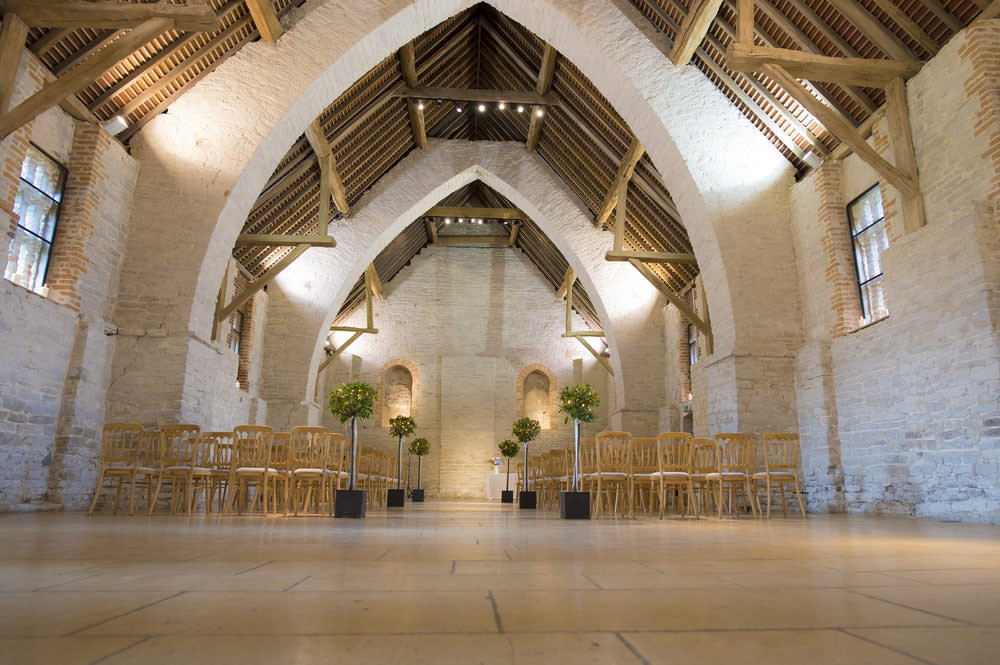 Ali Gaudion Wedding Photographer Chichester, Becky and Marks Wedding The Tithe Barn Wedding Photographer Hampshire 017