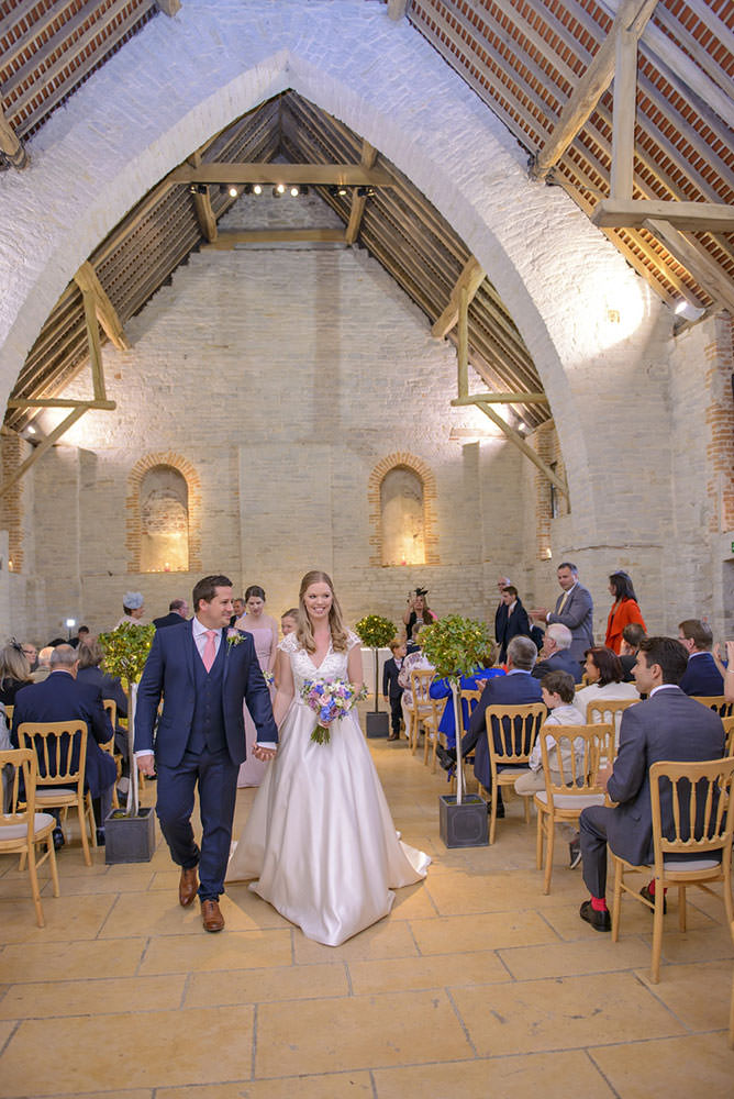 Ali Gaudion Wedding Photographer Chichester, Becky and Marks Wedding The Tithe Barn Wedding Photographer Hampshire 021