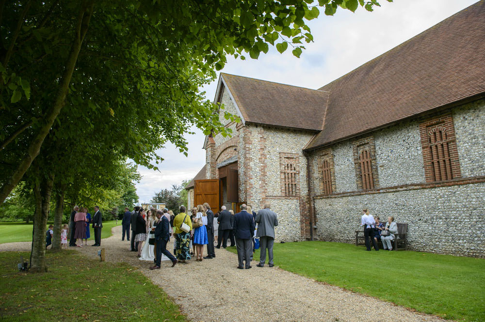 Ali Gaudion Wedding Photographer Chichester, Becky and Marks Wedding The Tithe Barn Wedding Photographer Hampshire 024