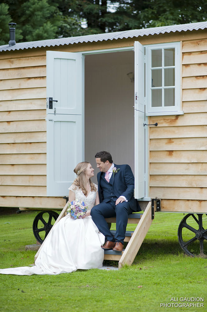 Ali Gaudion Wedding Photographer Chichester, Becky and Marks Wedding The Tithe Barn Wedding Photographer Hampshire 028