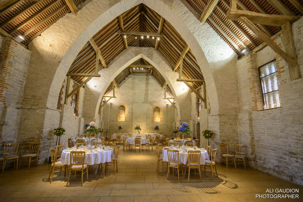 Ali Gaudion Wedding Photographer Chichester, Becky and Marks Wedding The Tithe Barn Wedding Photographer Hampshire 031