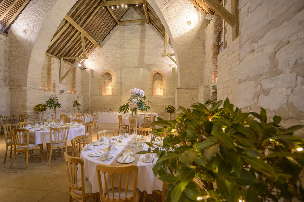 Ali Gaudion Wedding Photographer Chichester, Becky and Marks Wedding The Tithe Barn Wedding Photographer Hampshire 032
