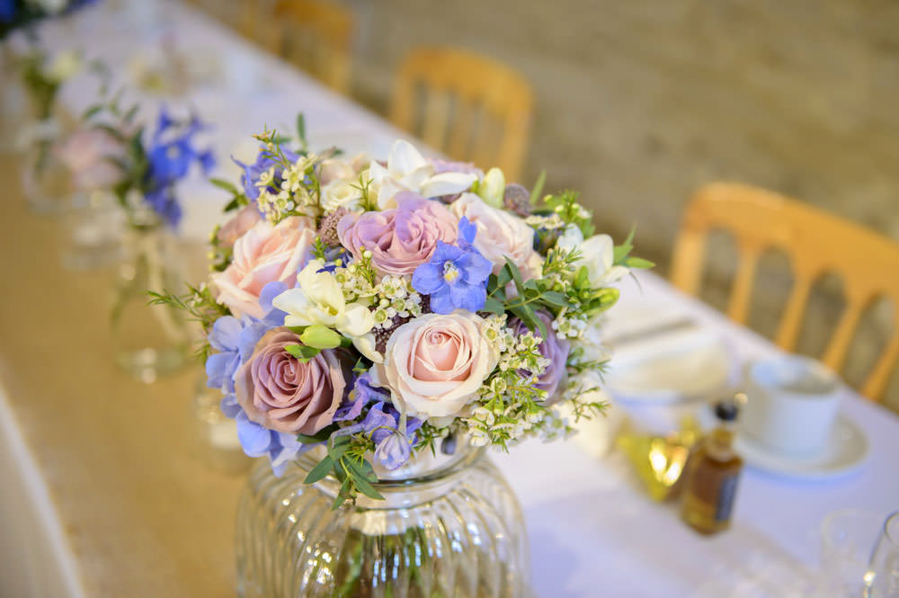 Ali Gaudion Wedding Photographer Chichester, Becky and Marks Wedding The Tithe Barn Wedding Photographer Hampshire 034