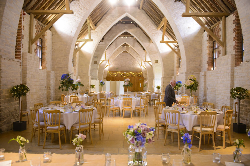 Ali Gaudion Wedding Photographer Chichester, Becky and Marks Wedding The Tithe Barn Wedding Photographer Hampshire 037