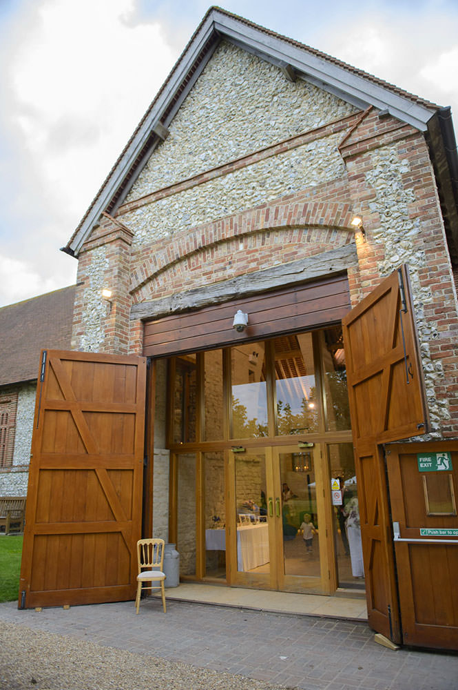 Ali Gaudion Wedding Photographer Chichester, Becky and Marks Wedding The Tithe Barn Wedding Photographer Hampshire 047