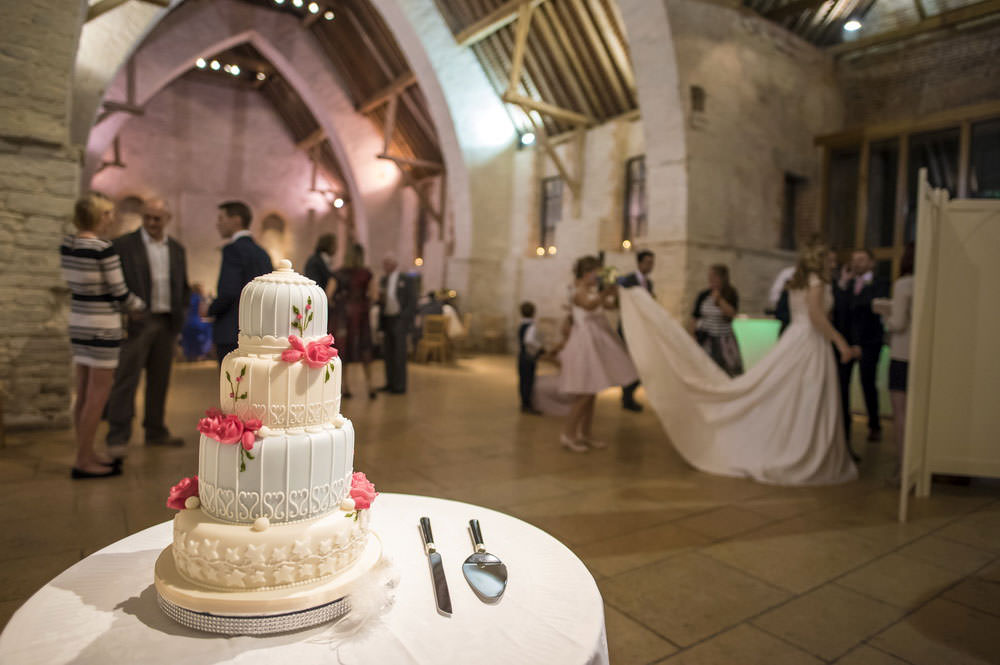 Ali Gaudion Wedding Photographer Chichester, Becky and Marks Wedding The Tithe Barn Wedding Photographer Hampshire 048